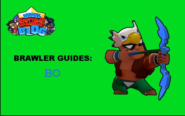 Guía de Bo – Cómo usar, Fortalezas, Debilidades