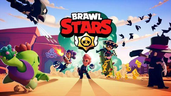 Consejos Brawl Stars