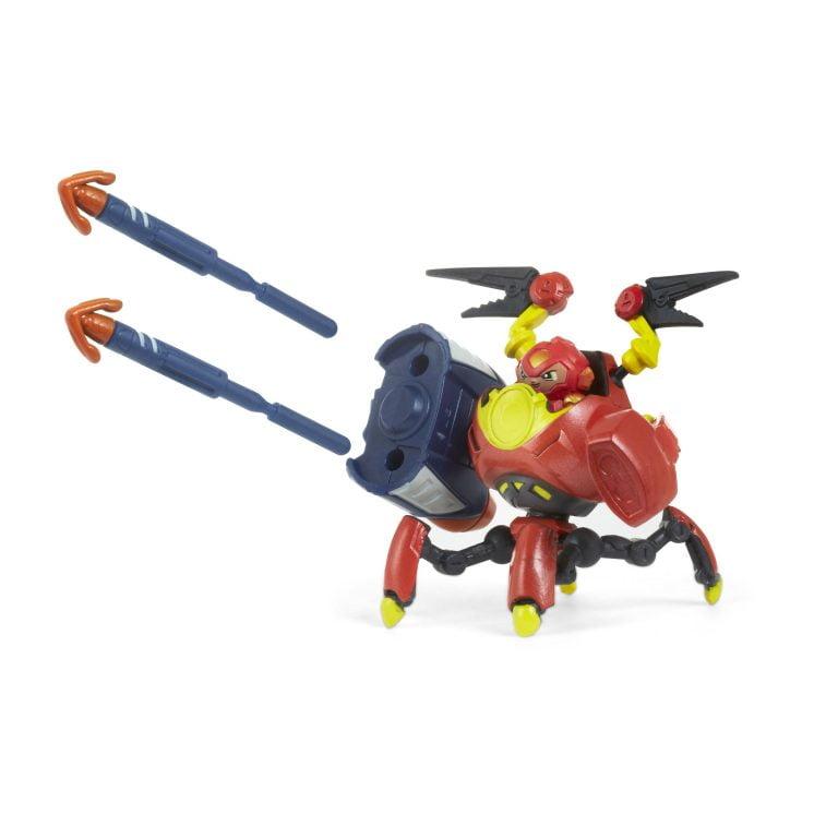 Brawl Stars Bot