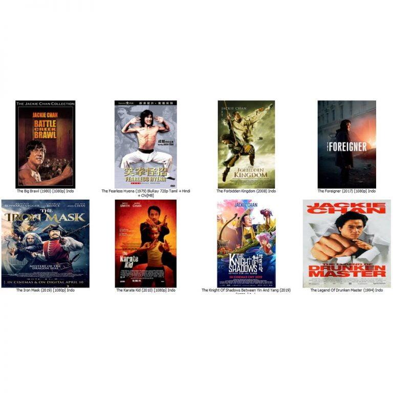 Brawl Stars Cinema Exe