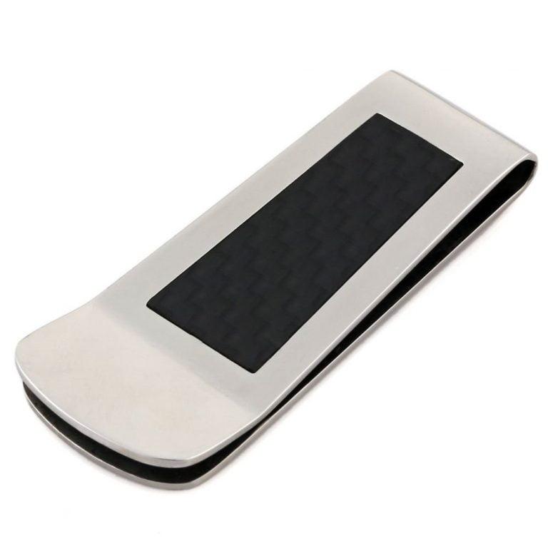 Brawl Stars Iphone 5s