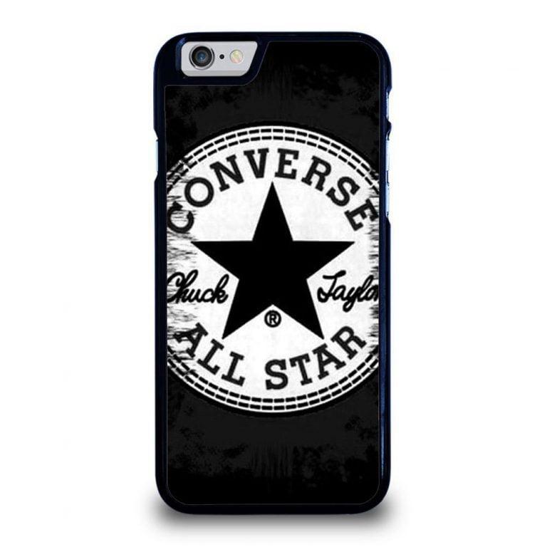 Brawl Stars Iphone Xs Max