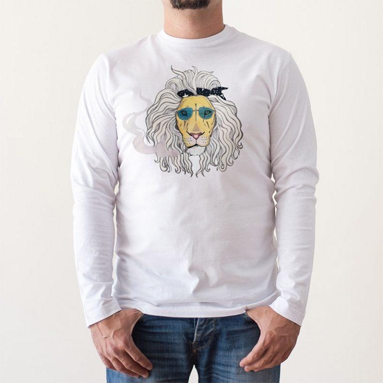 Comprar Camiseta Brawl Stars