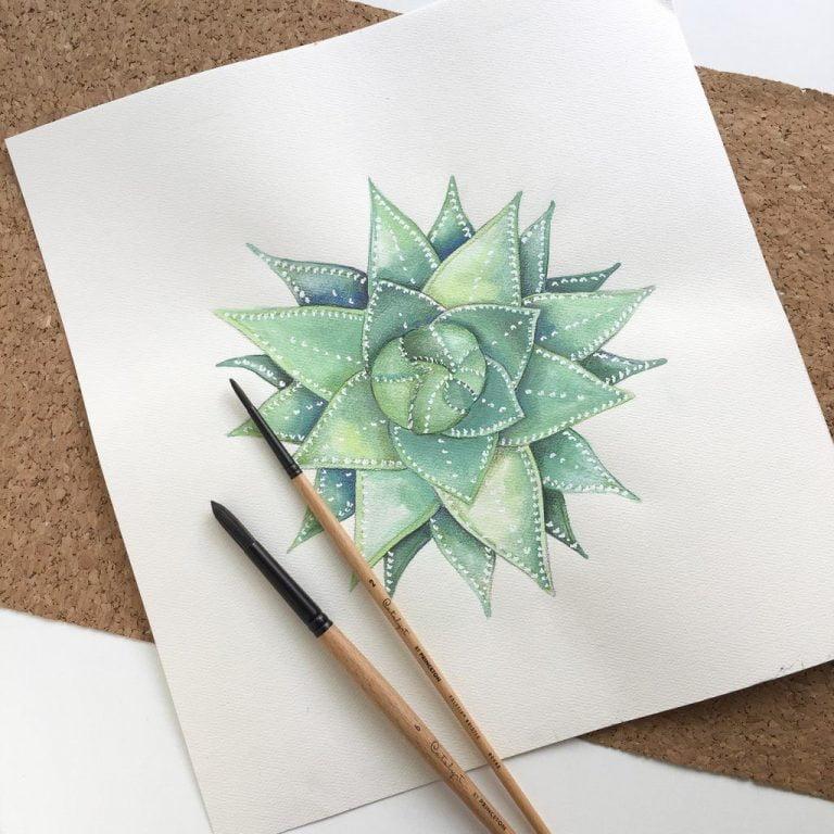 Dibujos Para Calcar De Brawl Stars