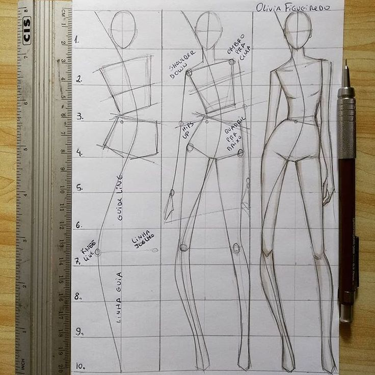 Ideias De Skins Para Brawl Stars