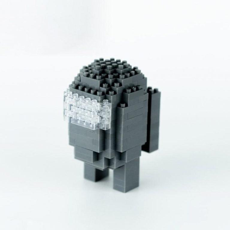 Lego Brawl Stars Comprar