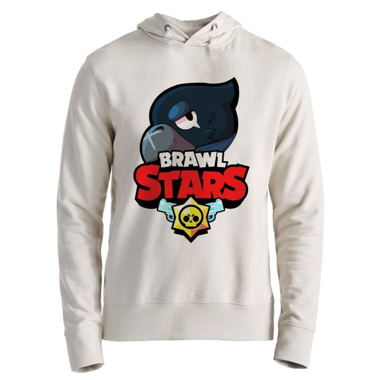 Pictures Of Brawl Stars Crow