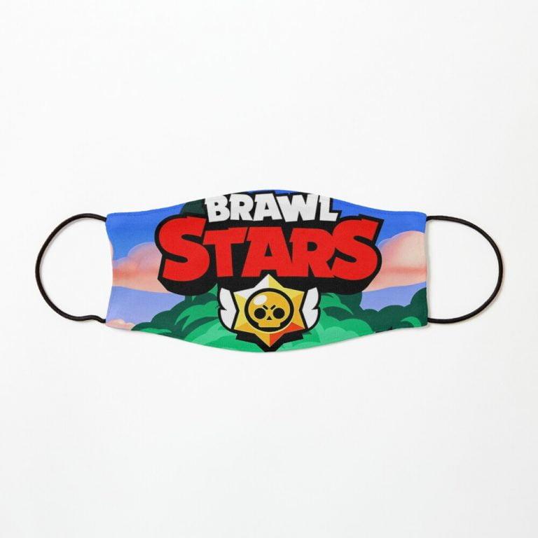 Ropa De Leon Brawl Stars