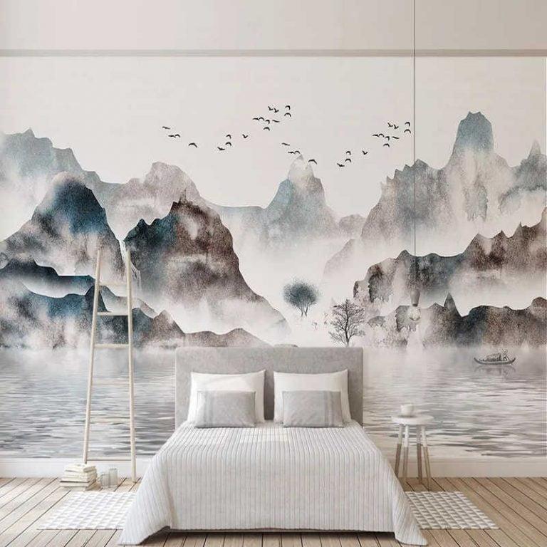 Wallpapers Brawl Stars